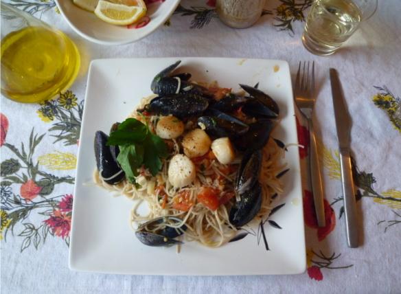shellfish_pasta