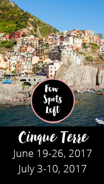 ct_tourimage
