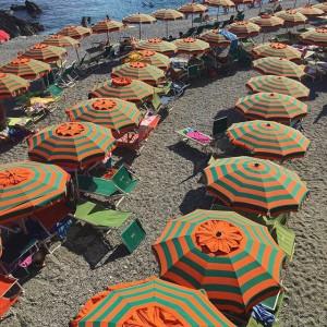 italian_fix_umbrellas