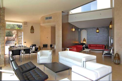 amalfi coast, villa italy, vacation rental
