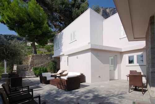 Amalfi coast rental, villa italy, holiday