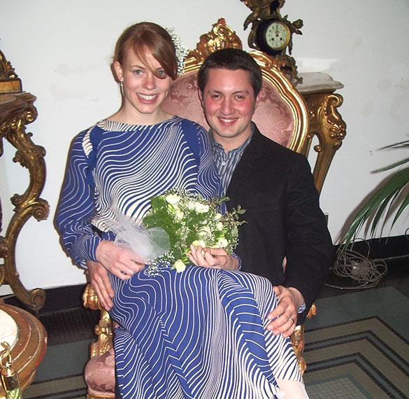 Bianca_Gignac_wedding_1