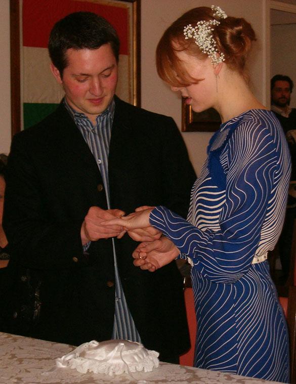 bianca_gignac_wedding_2