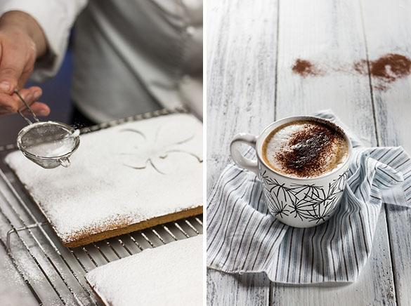 julskitchen_coffeecake