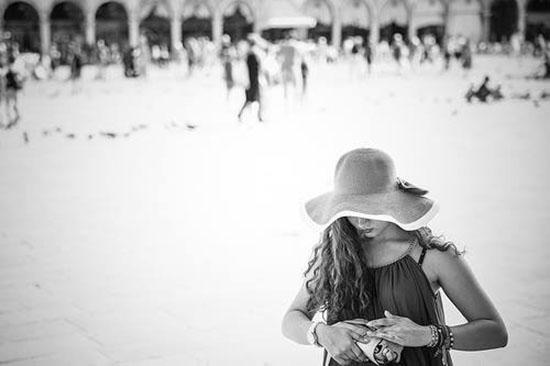 best_italy_Photos_7e