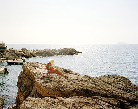best_italy_photos_7a