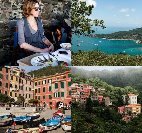 should i go to cinque terre italian fix tour photos