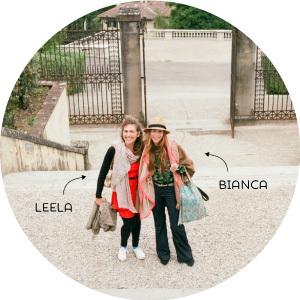 Bianca_Gignac_Leela_Cyd