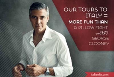 George_Clooney_Italy_1
