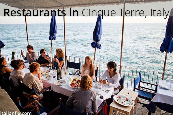 Restaurants_cinque_terre