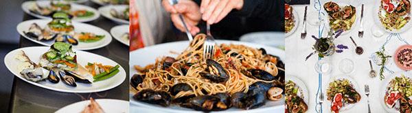 Restaurants_cinque_terre_9