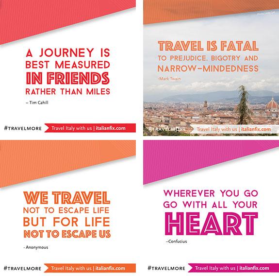 travelmore