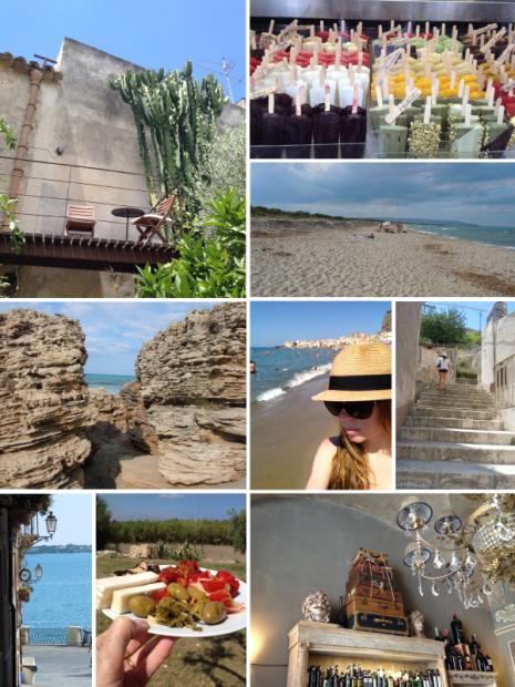 B_Sicily_collage