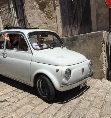 Italian Fix Fun