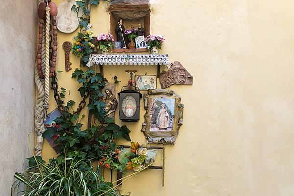 Lecce Decor