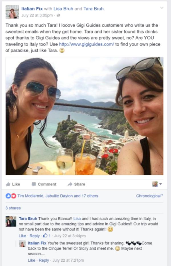 facebook_italian_Fix