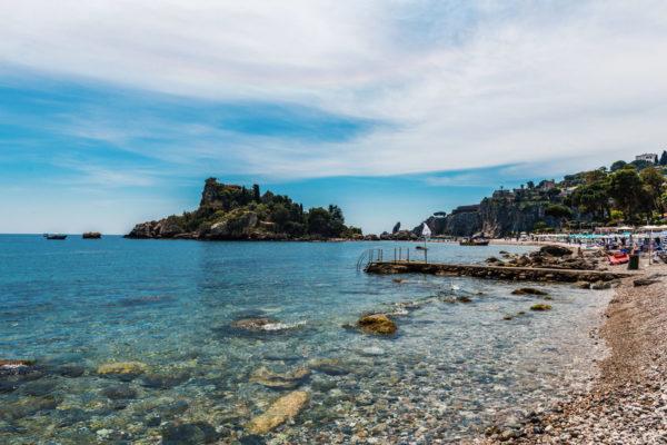 beach-isola-bella-what-to-do-taormina-sicily