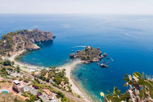 isola-bella-taormina-sicily-italy