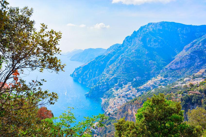 italian-coast-amalfi-coast