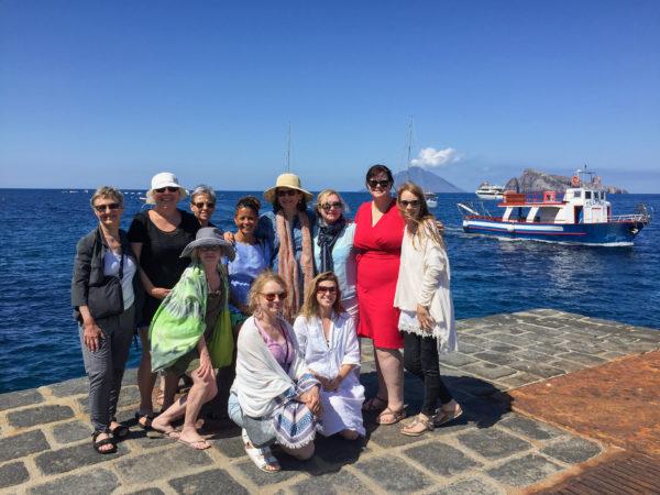 sicily-tour-group-women