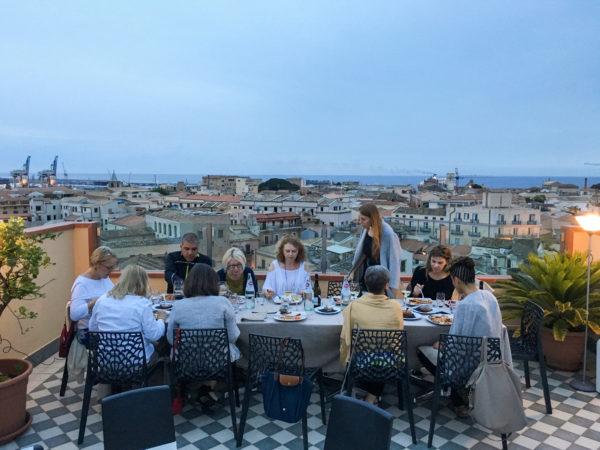 sicily-tour-palermo-terrace