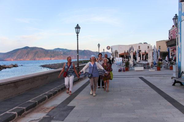 sicily-tour-taormina-italy